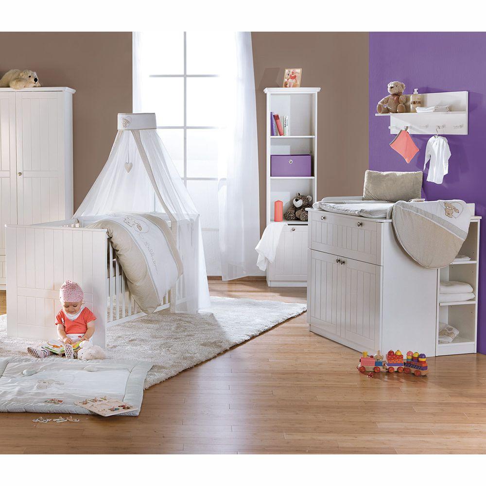 roba sparset kinderzimmer dreamworld 2 günstig kaufen | babywohl.ch