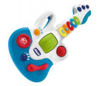 Spielzeug mit Musik