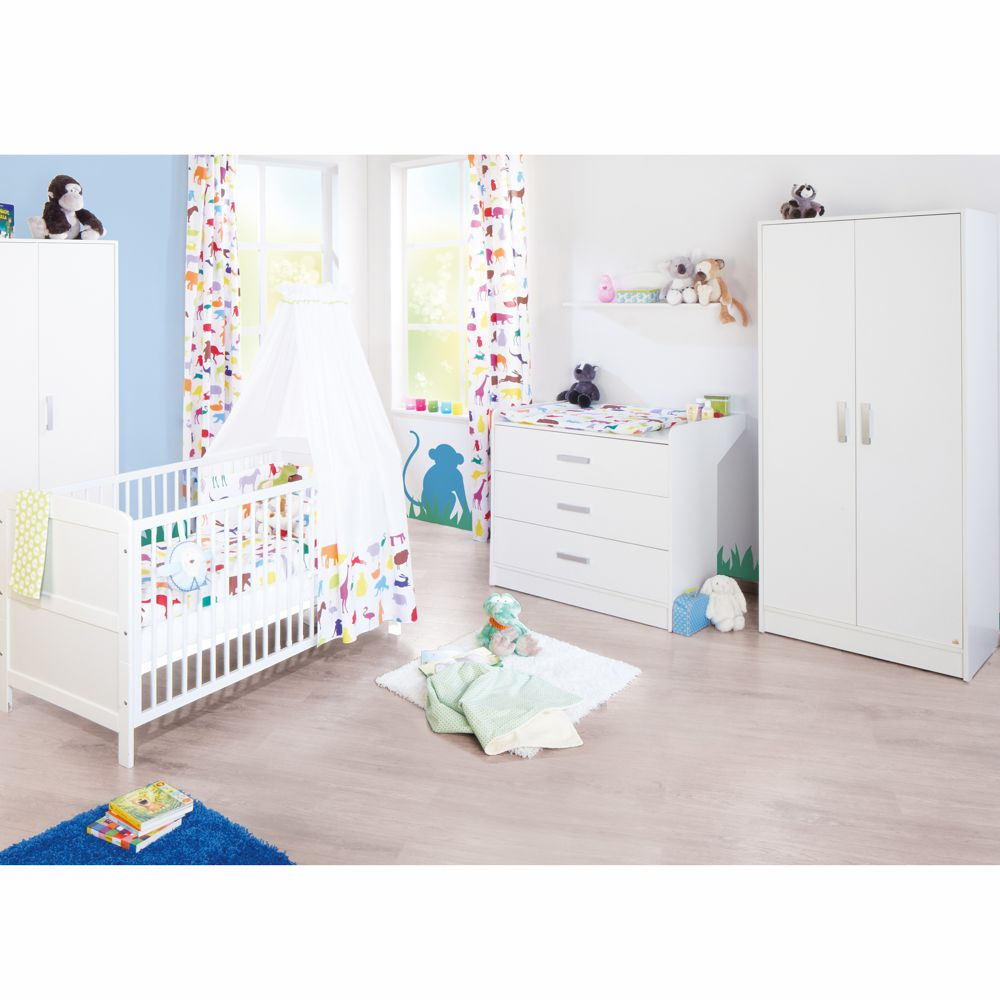 kinderzimmer komplett gunstig schweiz innenr ume und m bel ideen. Black Bedroom Furniture Sets. Home Design Ideas